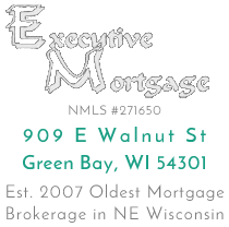 executive-mortgage-green-bay