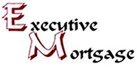 executive_mortgage_logo
