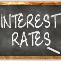 interest-rates-spot