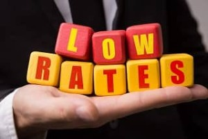 ways-to-get-lowest-mortgage-refinance-rates